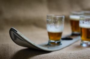 Dynastar Beer Taster-2